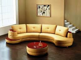 top quality sectional sofas high quality sectional sofa brands www periodismosocial net