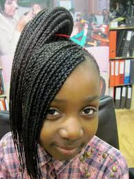 Braided Hairstyles Black Hair Inspiration With Braided Hairstyles