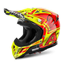 gopro motocross helmet mount airoh mx helmet aviator 2 2 six days 2017 gloss 2017 maciag