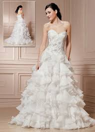 wedding dresses in canada montreal