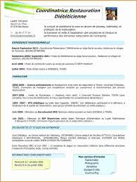 lettre de motivation chef de cuisine en restauration collective lettre de motivation chef de cuisine sle resume for