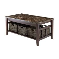 coffee tables breathtaking awesome wrought iron coffee table coffee table awesome luxury coffee tables coffee table with