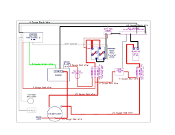 whole house audio system wiring diagram unique home wiring details