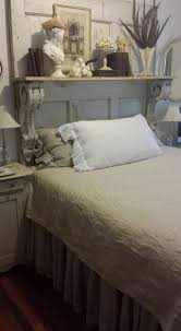 30 shabby chic bedroom awesome ideas for shabby chic bedroom