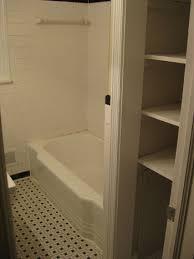 Bathroom Amusing Metal Garage Storage Demoing Tile Mortar U0026 Metal Mesh In The Bathroom Walls Young