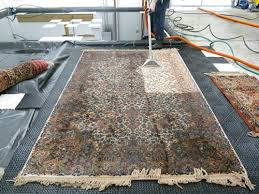 Area Rug Cleaners Bernsville Area Rug Cleaning And Bernsville Oriental Rug Cleaning