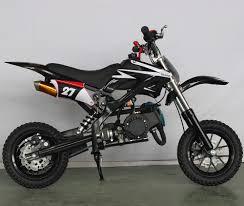 street legal motocross bikes street legal 125cc dirt bike street legal 125cc dirt bike