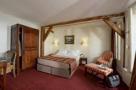 h el dans la chambre chambre sur jardin ou chambre hotel 16e