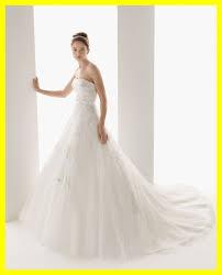 miller dresses wedding guest dresses women miller dress silk