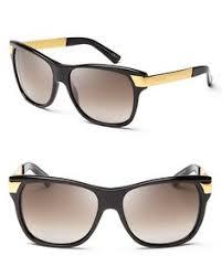 gucci black friday gucci gucci 2898 s sunglasses u0027 gucci sunglasses gucci men