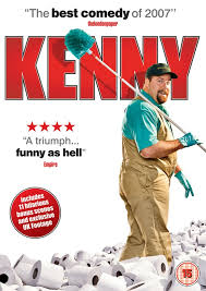 shane jacobson kenny movie quotes contender films has announced