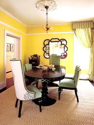 Eclectic Dining Room Chairs High Back Dining Chairs Houzz
