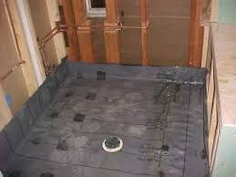 Bathroom Shower Pans The Solera Bathroom Remodeling Ideas San Jose Shower
