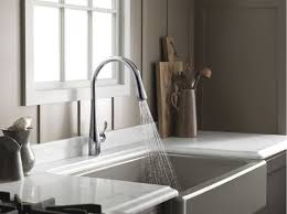High End Bathroom Sink Faucets High End Bathroom Faucets Ultimate Guide For Your Own Oasis Faucet