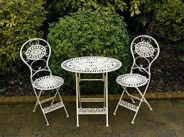 Metal Folding Bistro Chairs Check This Folding Wrought Iron Chairs Folding Wrought Iron Chair