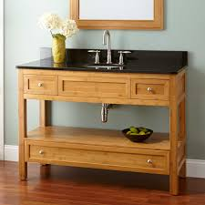 Bathroom Vanities Discounted by Bathroom Narrow Depth Vanity Narrow Depth Vanities Cheap Vanities
