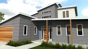 Small Kit Homes by Designer Kit Homes New Home Design Designer Kit Homes New Home