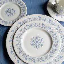 vintage china pattern best vintage royal china patterns products on wanelo