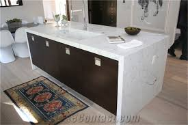 Corian Countertop Edges White Corian Stone Kitchen Countertop Slab Size 3000mm 1400mm For