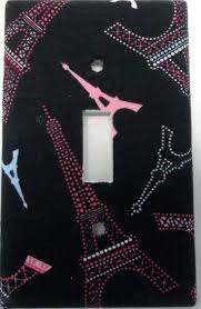 169 best light switch covers images on pinterest light switch