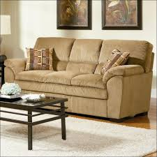 How To Clean Suede Sofas Bedroom Awesome White Couch Cleaner How To Clean A Couch Without