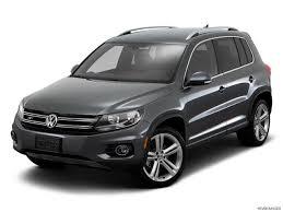 volkswagen tiguan 2016 r line volkswagen tiguan 2016 2 0l r line in uae new car prices specs