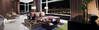 las vegas 2 bedroom suites deals aria las vegas 2 bedroom suite free online home decor