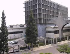 siege du fmi le personnel de fmi au bureau du représentant résident à kinshasa