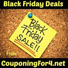 when will target release their black friday ad best 25 black friday 2013 ideas on pinterest black friday day