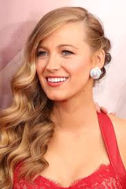 medium haircuts curly hair 1000 images about majestic curls on