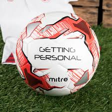 engraved football gifts football gifts presents personalised by getting personal