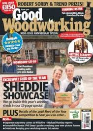 Good Woodworking Magazine Download by Download Death Wish Paul Benjamin 1 Online Free Pdf Epub