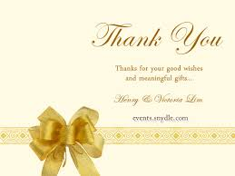 online thank you cards simple notes online thank you card wonderful looking dsign luxurious