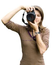 Professional Photographer Professional Photographer Photography Courses