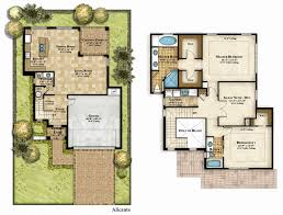 2 story house plans with basement house plans 2 story top 15 plus their costs inspirational