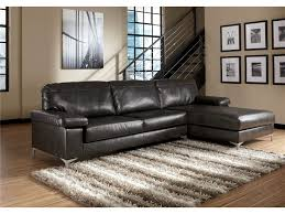 charcoal sectional sofa 45 best special leather for less images on pinterest indiana