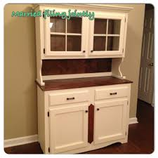 Diy Hutch Diy China Hutch Plans Plans Diy Free Download Whitegate Workbench