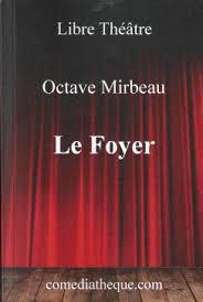 foyer traduzione foyer traduzione 28 images la solitude femme au foyer