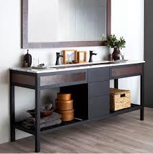 furniture bath works columbus ohio