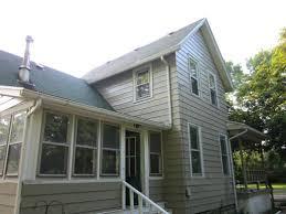 home design app names exterior house parts names using home design app review ipllive co