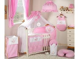 bricolage chambre bébé chambre bebe fille originale maison design bahbe com