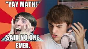 Maths Memes - all these awful maths memes youtube