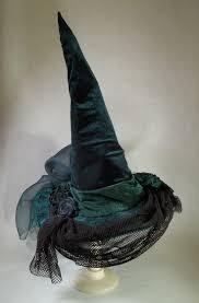 halloween hats 23 best halloween hats images on pinterest