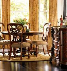 West Hampton Collection  Havertys Furniture MyHomeIdeascom - Havertys dining room furniture