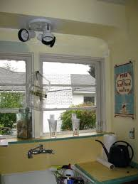 lowes light fixtures kitchen beautiful over sink kitchen lighting photos home decorating pics