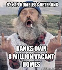 Veteran Meme - veterans day memes the grasshopper