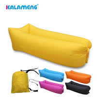 Beach Lounger Compare Prices On Inflatable Beach Chairs Online Shopping Buy Low