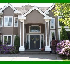 exterior house paint color trends 2014 prestigenoir com