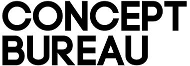 bureau concept bureau