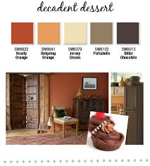 living room painting ideas certapro painters of boston suburbs west
